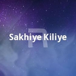 Sakhiye Kiliye songs