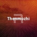 Thenmozhi songs