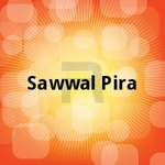 Sawwal Pira songs