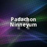 Padachon Ninneyum songs