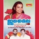 ജുമൈല (മാപ്പിള സോങ്സ്) songs