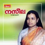 നസീല (മാപ്പിള സോങ്സ്) songs