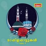 Mappilappatukal - Vol 1 (Mappila Songs) songs