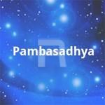 Pambasadhya songs