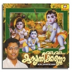 Kusrithikanna songs