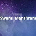 Swami Manthram songs