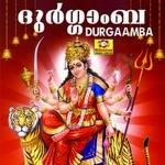 Dhurgaamba songs