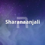 Sharanaanjali songs