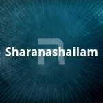 Sharanashailam songs