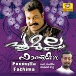 Poomulla Fathima - Vol 1 songs
