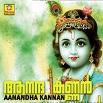Anandhakannan songs