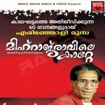 Mihraj Raavile Katte (Mappila Song) - Part 1 songs