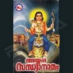 Ayyappan Sandhyanaamam songs