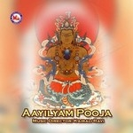 Aayilyam Pooja songs