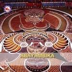 Abayambika songs