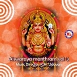 Aiswaraya Manthram - Vol 3 songs