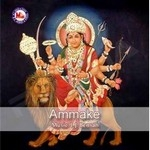 Ammake songs