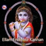Ellam Enikente Kannan songs