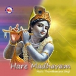 Hare Madhavam songs