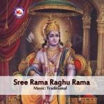 Hey Raman Raghu Raama songs