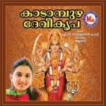 കാടാമ്പുഴദേവീകൃപ songs