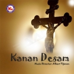 Kanan Desam songs
