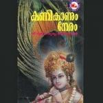 Kanikanum Neram songs