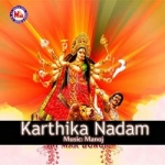 Karthika Nadam songs