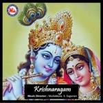 Krishnaragam songs