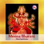 Meena Bharani songs