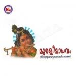 Muralee Madhavam songs
