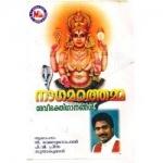 Nagamadathamma songs