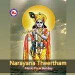 Narayana Theerhtam songs