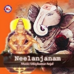 Neelanjanam songs
