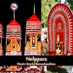 Nelppara songs