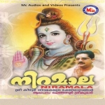 Niramala songs