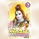 Niramala (2012) - Vol 5 songs