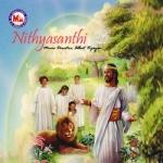 Nithyasanthi songs