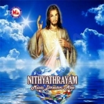 Nithyathrayam songs