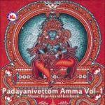 Padayanivettom Amma - Vol 1 songs