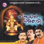 Pambayil Neeradi songs