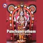 Panchamrutham - Gopi Kanayam songs