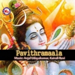 Pavithramaala songs