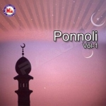 Ponnoli - Vol 1 songs