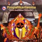 Poopallikavilamma songs