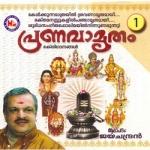 Pranavamritham songs