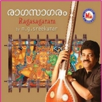 Ragasagaram songs