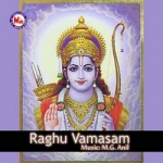 Raghu Vamsam songs