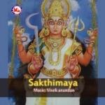 Sakthimaya songs