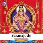 Saranajothi songs